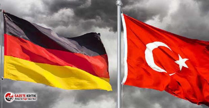Almanya seyahat yasaklarını kaldırdı: Listede...