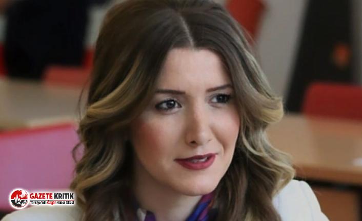 Banu Özdemir'in tutuklanmasına yapılan itiraz reddedildi: 'Hukuksuzluğa devam'