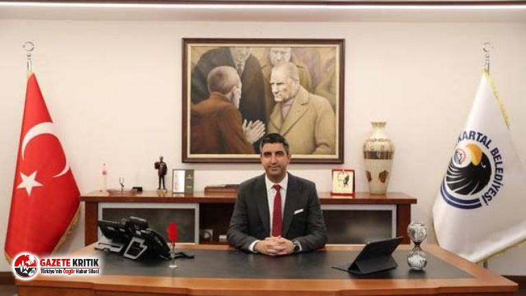 Başkan Gökhan Yüksel: 'Gençlere Yapılan Yatırımı,...
