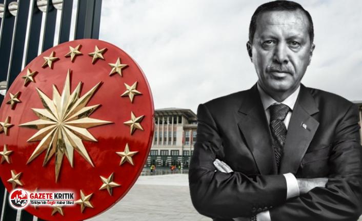 Erdoğan'dan CHP'li 4 isim hakkında suç duyurusu