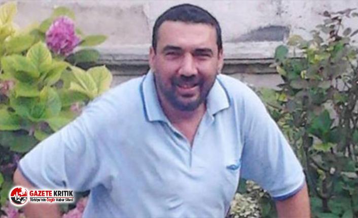 Gazeteci Hakan Gülseven serbest bırakıldı