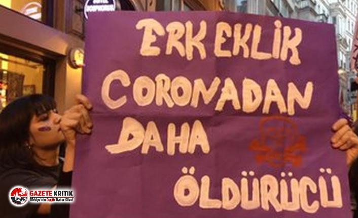 İçişleri Bakanlığı: Aile içi ve kadına yönelik şiddet dünyada arttı, Türkiye'de düştü