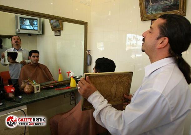 İran, 'normalleşirken' son iki aydaki en fazla vakayı gördü