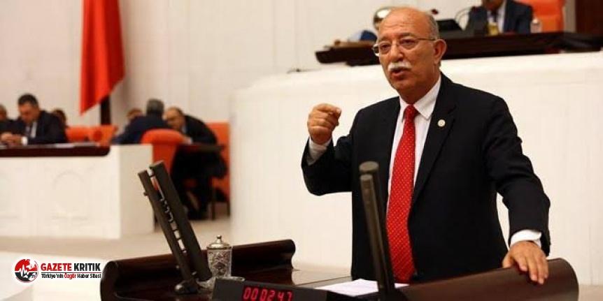 İYİ Partili Koncuk: Adana bir an önce afet bölgesi ilan edilmeli!