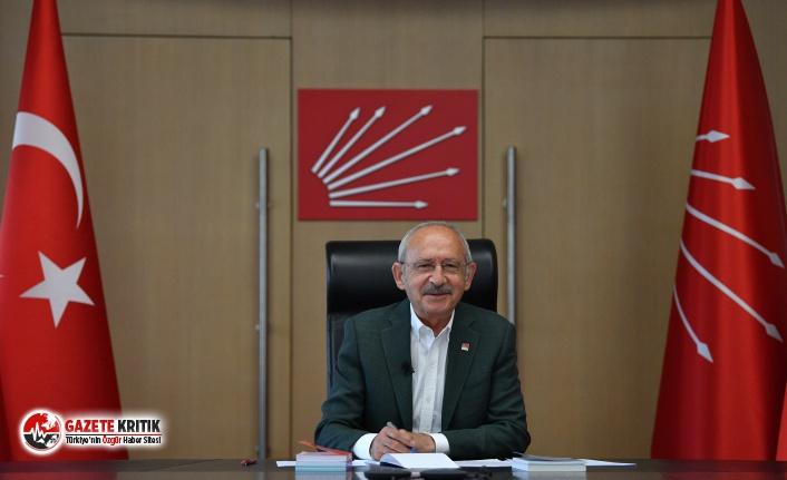 Kılıçdaroğlu: Millet iradesi üzerinde ne askeri...