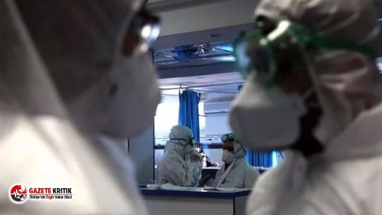 Koronavirüs aşısında umutlandıran gelişme: 8...