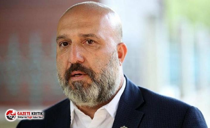 Osmanlı torunu: Osmanoğlu ailesi olarak ciklet sattık,...