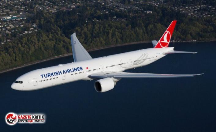 THY yeni tedbirleri açıkladı: İç hatlardan ikramları kaldırıyoruz, hiçbir bagaj uçak içine alınamayacak