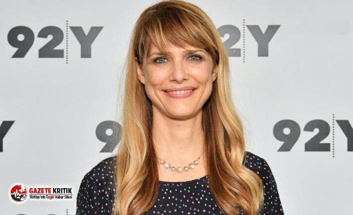 Ünlü yönetmen Lynn Shelton yaşamını yitirdi