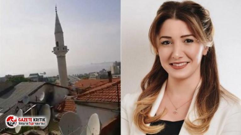 Yandaş medya ve Aktrollerin hedefindeki CHP'li...
