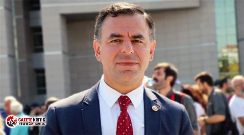 Yarkadaş: İşte AKP'yi panikleten HALK TV gerçeği!