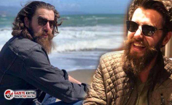 ABD'de kaybolan Türk öğrenci Umut Felik'in cansız bedenine ulaşıldı