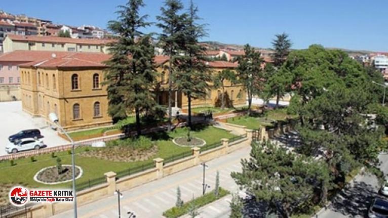 AKP'li belediyeye ''zimmet'' operasyonu: 7 gözaltı var!