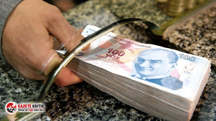 AKP'nin tedbir paketi: Borç içindeki vatandaşı...