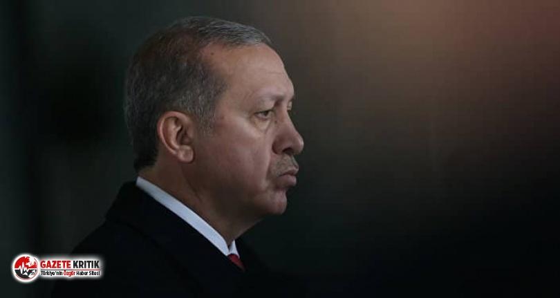 Anket: AKP'li seçmenin partisinden uzaklaşma oranı...