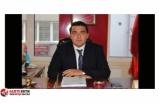 CHP'li Karasu: Sivaslılar verilen sözlerin tutulmasını bekliyor