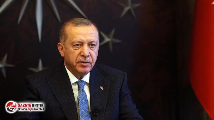 Erdoğan'ın iptal kararında dikkat çeken ayrıntı:İptal...