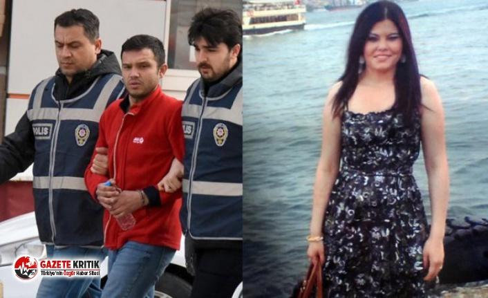 Eşini öldürmekle suçlanan erkekten utanmaz savunma:...