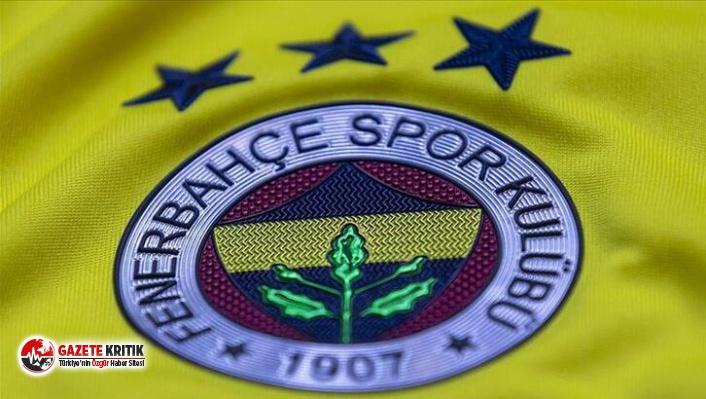 Eski Fenerbahçeli yıldızın Koronavirüs testi...
