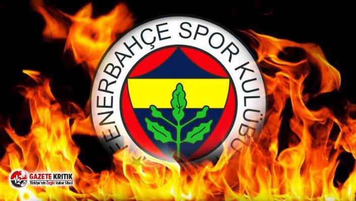 Fenerbahçe'de tüm koronavirüs test sonuçları negatif!