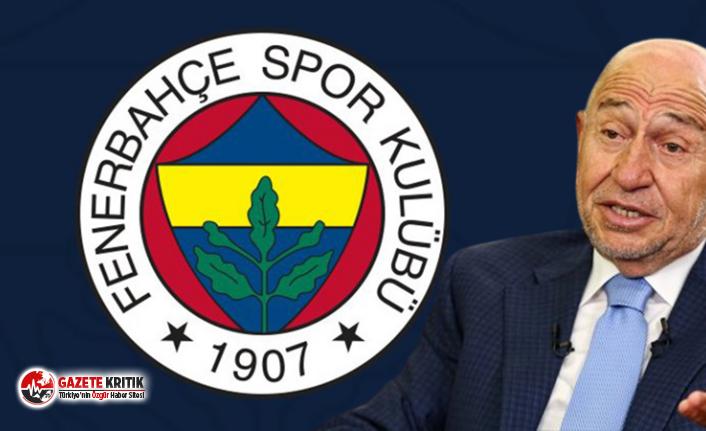 """Fenerbahçe'den """"9 sezondur şikeye rastlamadık"""" diyen TFF Başkanı'na: Yazıklar olsun Nihat Özdemir!"""
