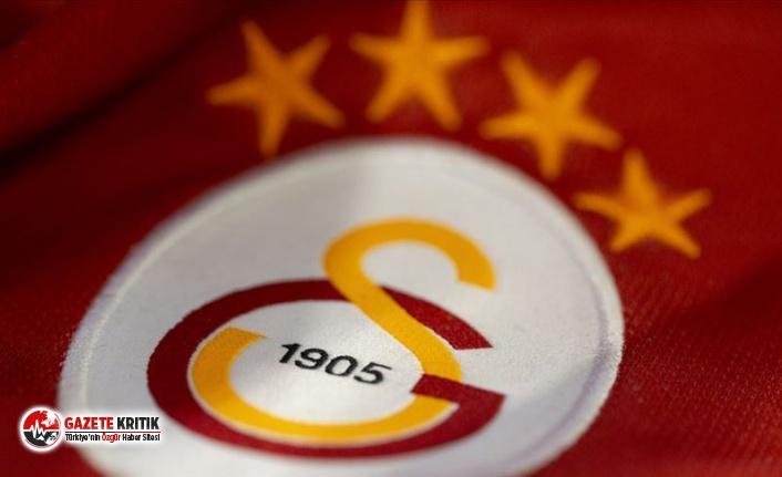 Galatasaray'da toplu maaş kesintisi!