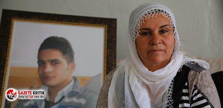 HDP: Medeni Yıldırım davasında sanığa beraat...