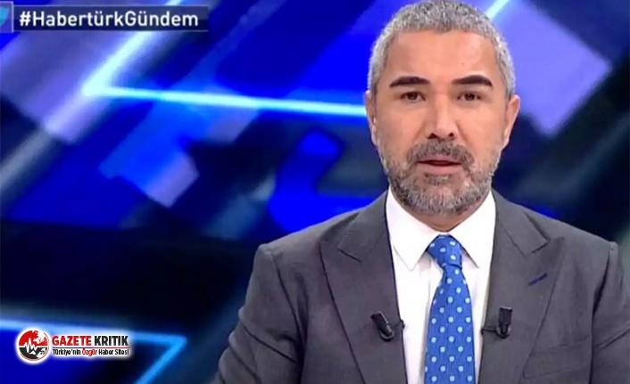 'HDP'yi davet etmiyoruz, etmeyeceğiz'...