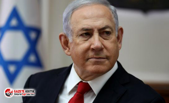 İsrail Başbakanı Netanyahu'nun 3 korumasının...