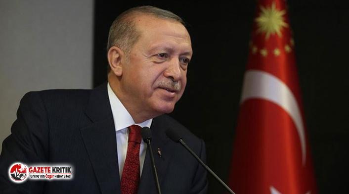 MetroPOLL Araştırma: Cumhurbaşkanı Erdoğan'ın görev onayı yüzde 50.8