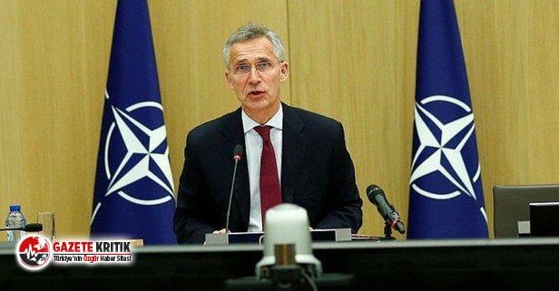 NATO harekete geçti! İkinci dalgaya hazırlık başlıyor
