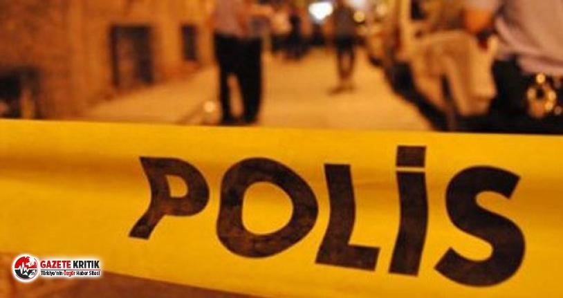 Polis 'yanlışlıkla' doktoru başından vurdu