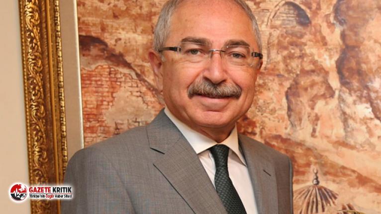 Seçim öncesi Tunceli'de buzdolabı dağıtan...