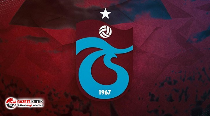 Trabzonspor'da kovid testleri temiz çıktı!
