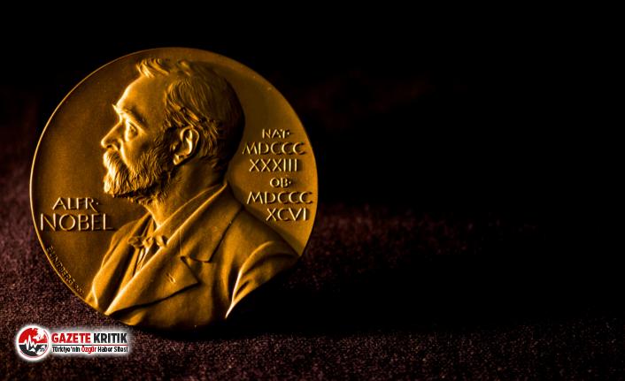 2. Dünya Savaşı'ndan sonra ilk defa! Nobel Ödül Töreni yapılmayacak