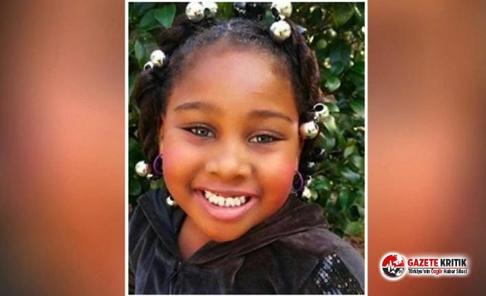 ABD'de 9 yaşında bir çocuk koronavirüsten öldü