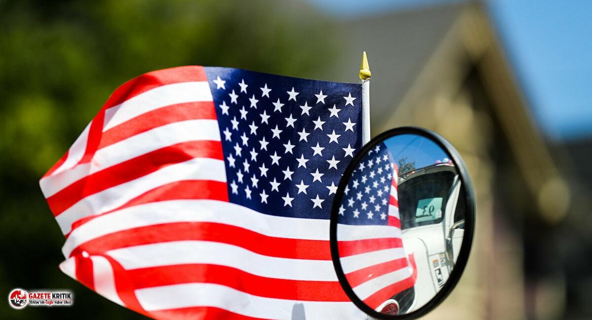 ABD'den Güney Kıbrıs'a askeri destek!