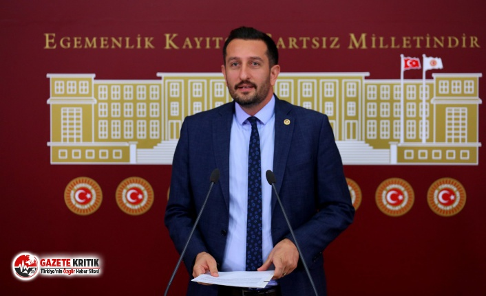 """Adalet Bakanı Gül, CHP'li Hakverdi'nin """"Torpil"""" iddialarına """"yok"""" diyemedi!"""