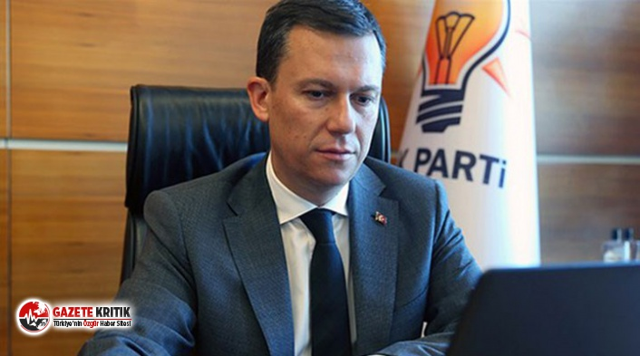 AKP'den meslek örgütlerine müdahale sinyali:...