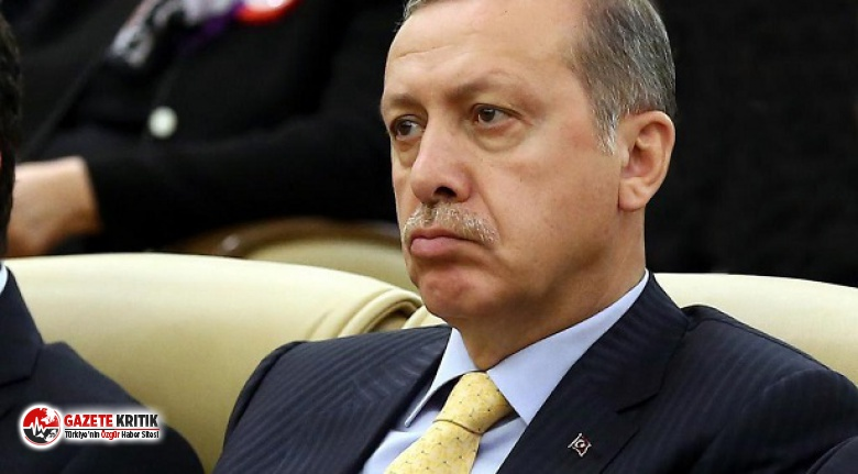 """""""AKP, hayal edemeyeceği bir oy kaybı yaşayacak"""""""