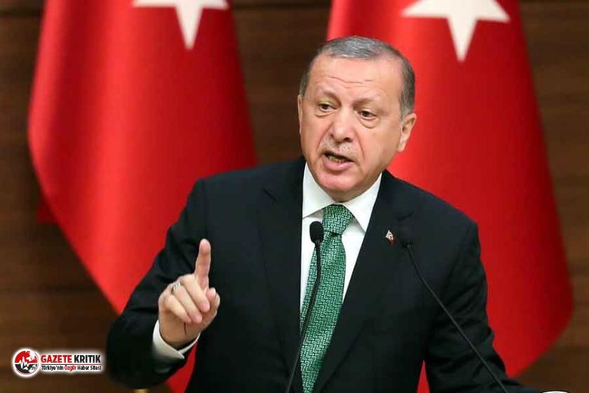 AKP'li vekil Erdoğan'ın gerçekleştirdiği açılışa katılmadı!