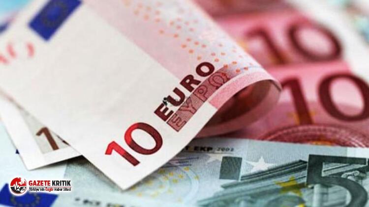 Almanya'da temel emeklilik güvencesi onaylandı