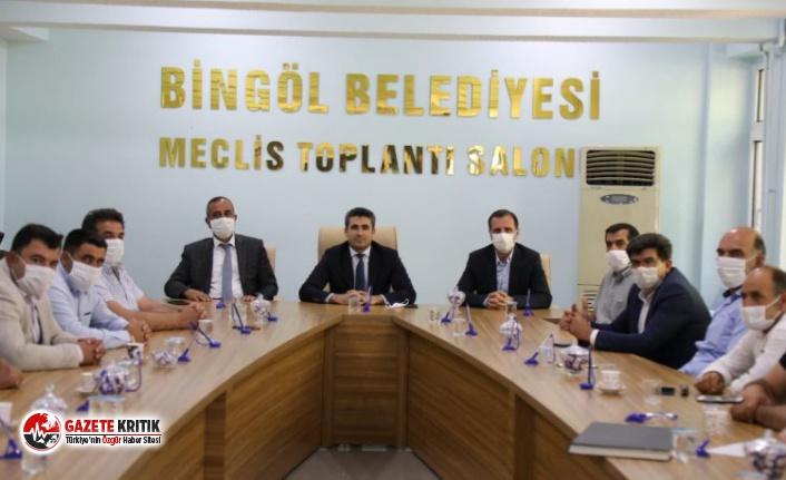Belediyeler AKP'nin aile şirketi oldu! Saygı Öztürk torpil listesini böyle yazdı