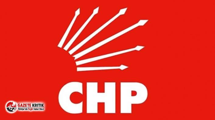 CHP, çoklu baro düzenlemesini AYM'ye taşıyor