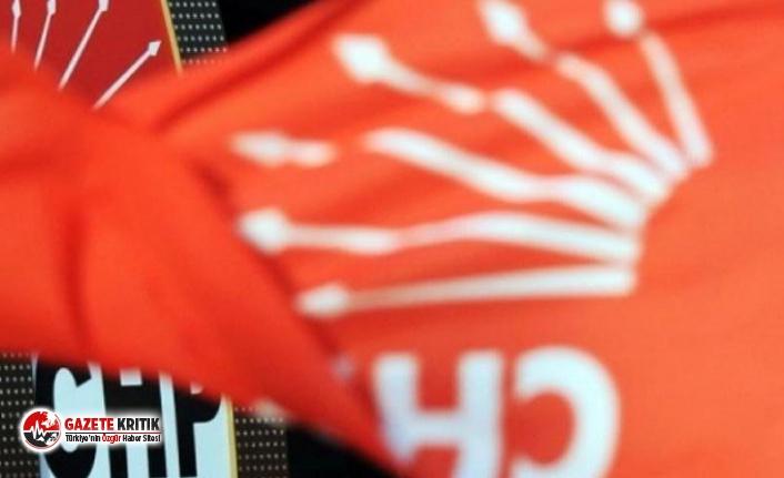 CHP'den havai fişek satışının yasaklanması için kanun teklifi!