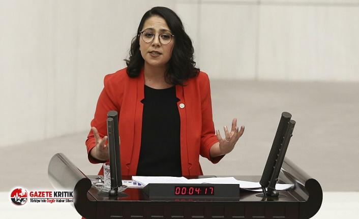 CHP'li Kadıgil: İşte baroları bölen yasa...