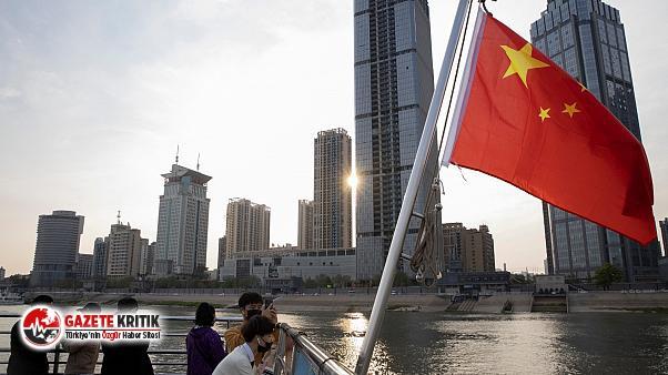 DSÖ kabul etti: Çin'in ilk Koronavirüs vakalarını...