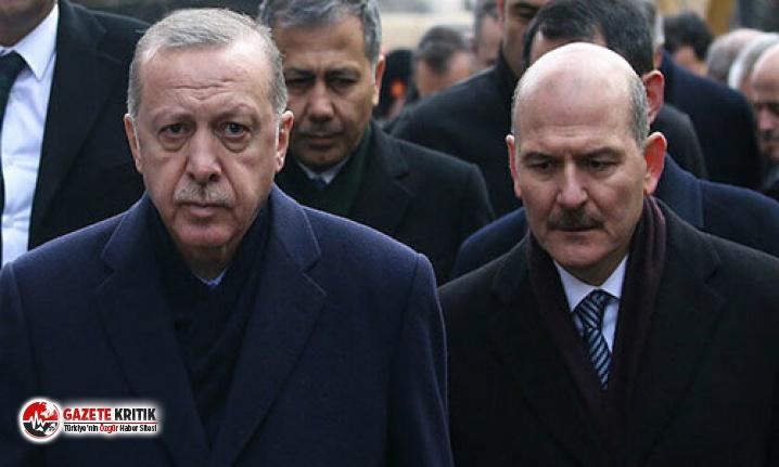 Erdoğan'dan Rize talimatı