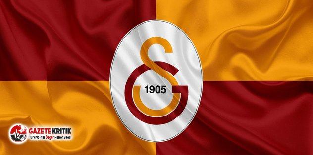 Fatih Terim'den büyük sürpriz: Galatasaray'a 17'lik kaptan!