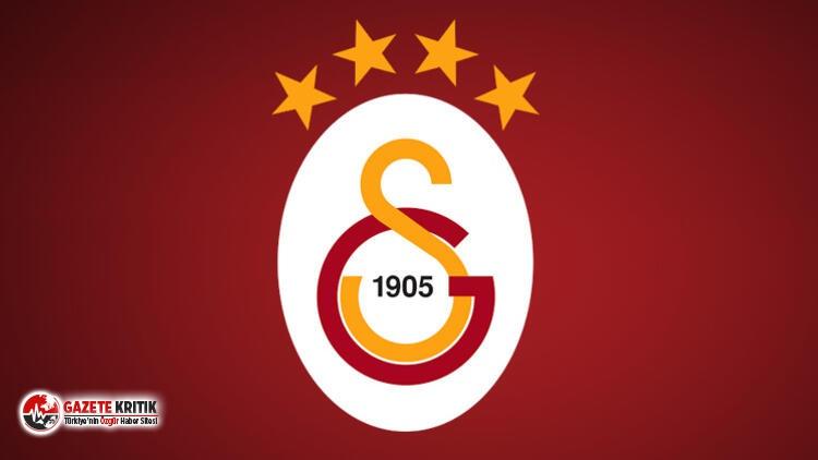Galatasaray'da Covid-19 test sonuçları belli...